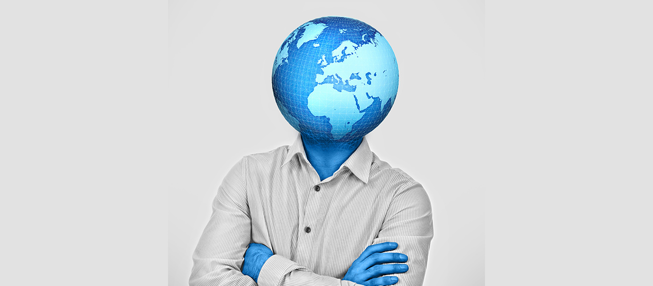Developing a Global Mindset: The Five Keys to Success
