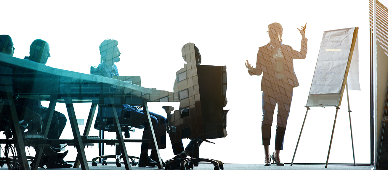 The four tiers of conflict of interest faced by board directors