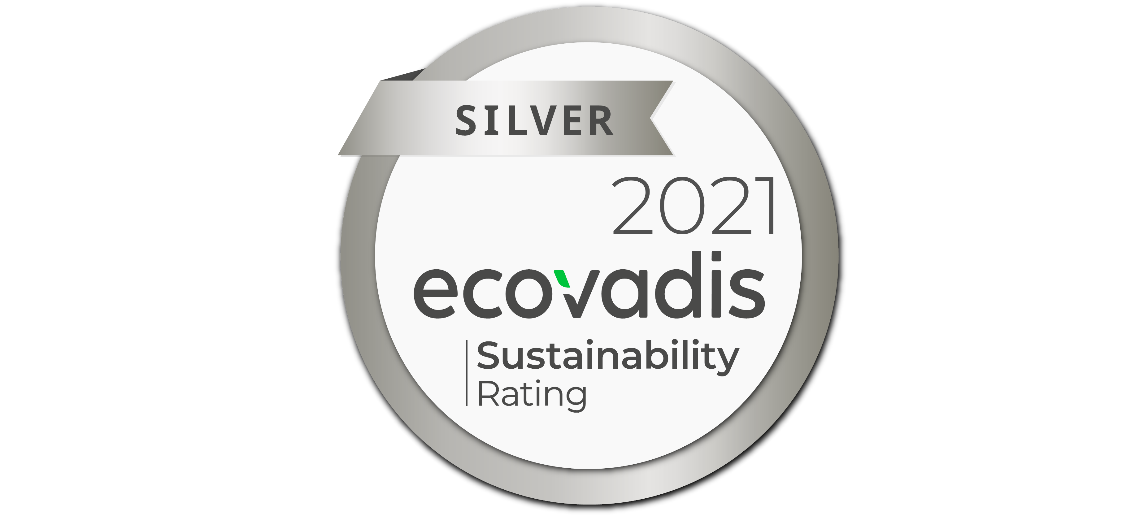 Ecovadis announcement