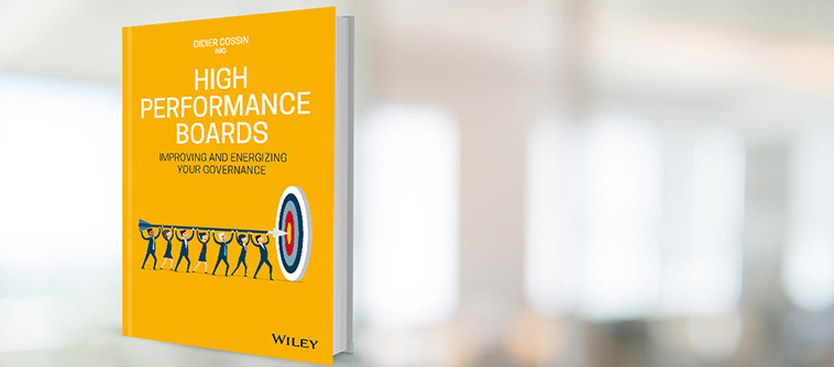 "Faculty book release – ""High Performance Boards"""