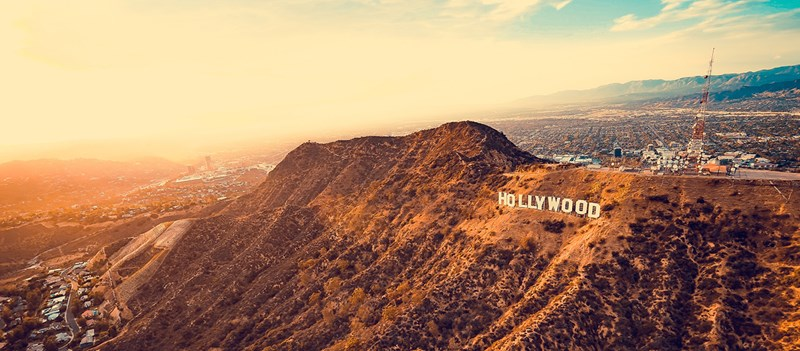 What other industries can learn from Hollywood's path to implosion or disruption