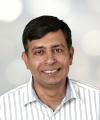 Anand Narasimhan