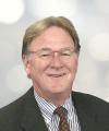 Daniel R. Denison