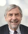 Jean-Philippe Deschamps