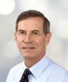 Paul Strebel