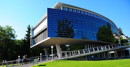 faculty recruitment imd business school