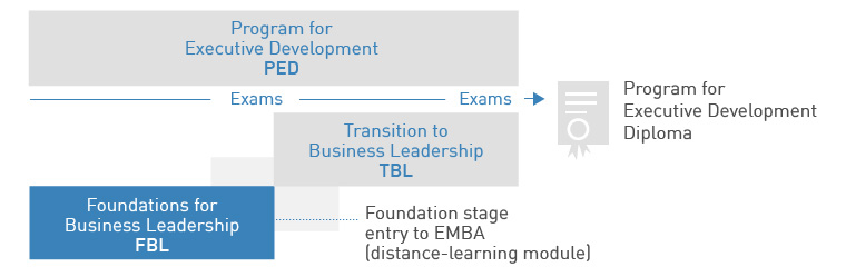 FBL-overview-path-PED-EMBA