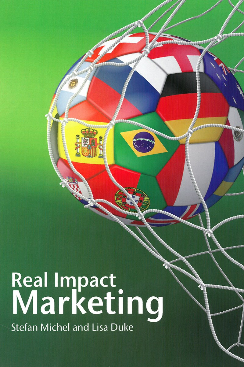 Real Impact Marketing