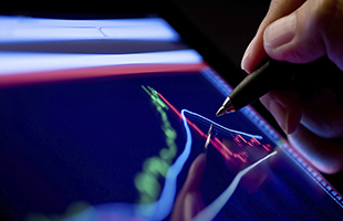 Financial Modelling Courses | IMD Business School