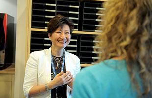 Business Management Courses Executive Programs
