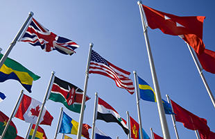 Global Economic Trends | IMD Business School