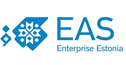 Competitiveness Partners - IMD Executive Education