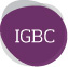 IMD GLOBAL<br/>BOARD CENTER