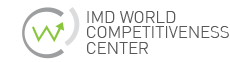 WORLD COMPETITIVENESS<br />CENTER (WCC))