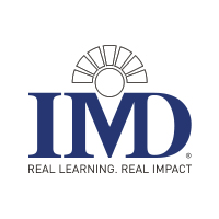 Image result for imd business school