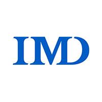 Image result for imd business school